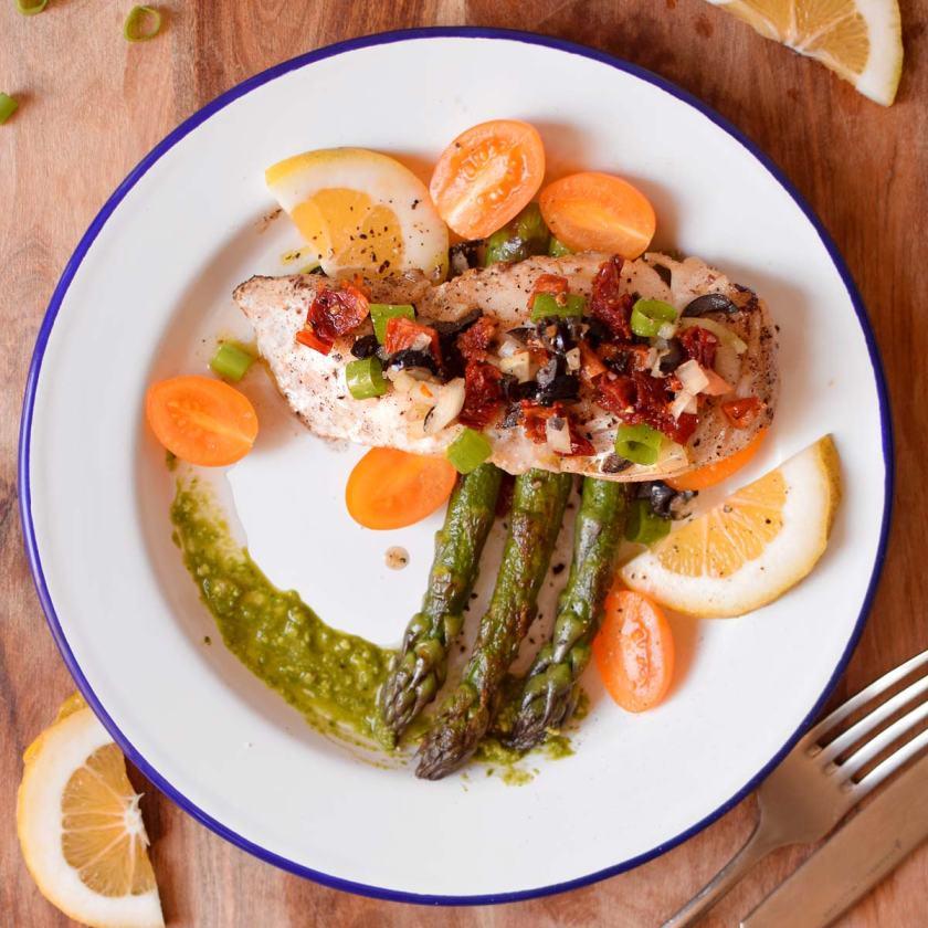 fish-asparagus026-square