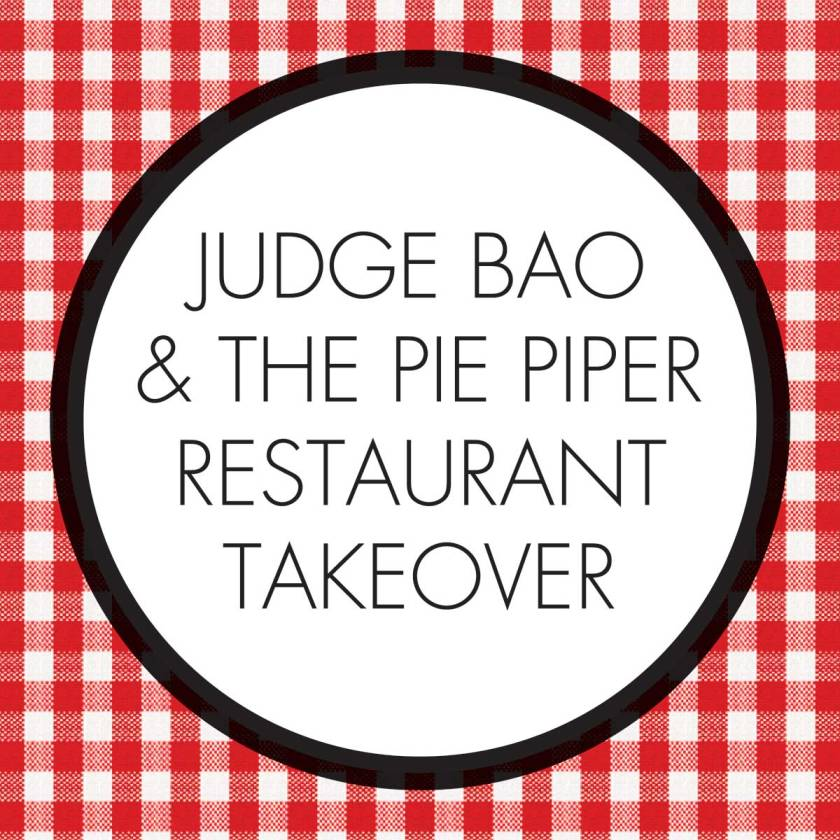 judge-bao-the-pie-piper-feat