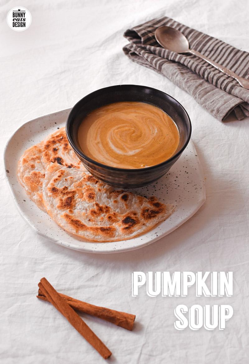 pumpkin-vanilla-soup003