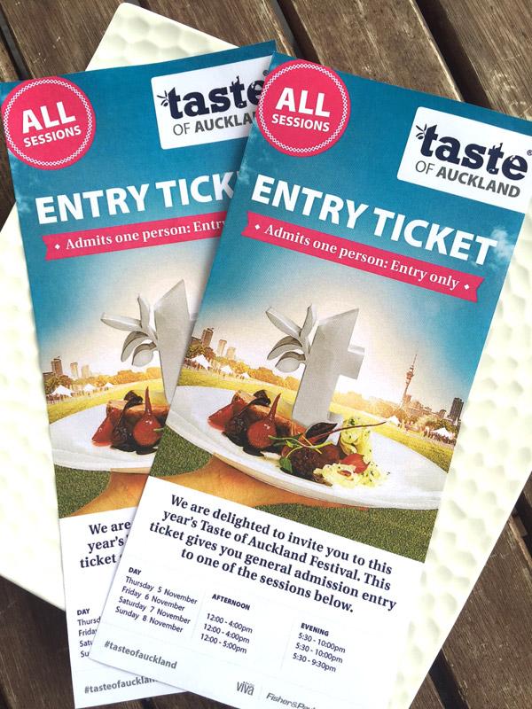 taste-tickets