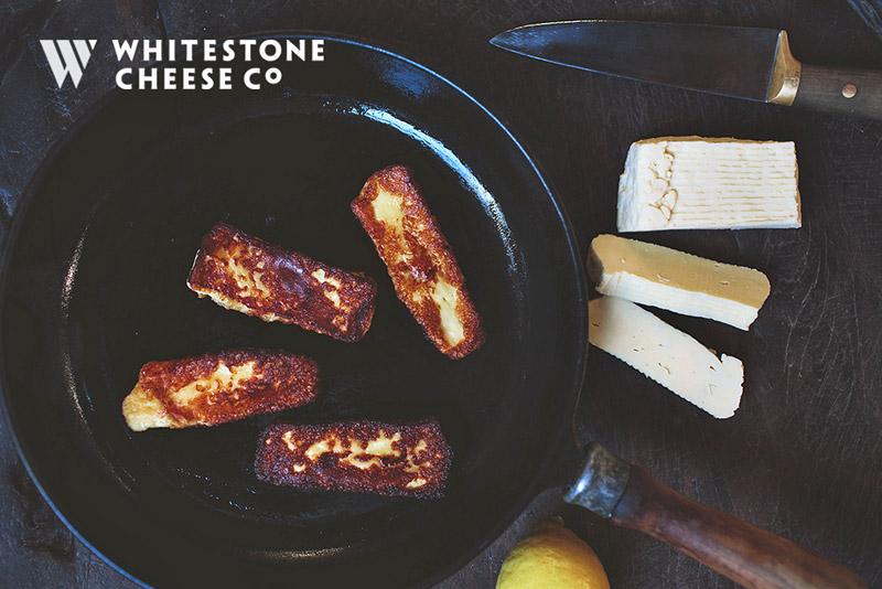 whitestone-halloumi