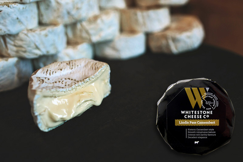 Wellington Chocolate Factory Stockists