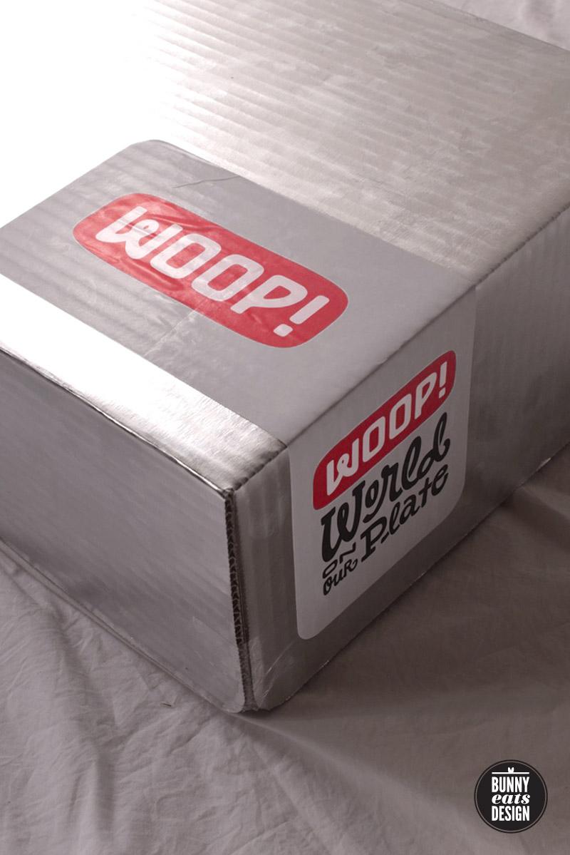 woop-001