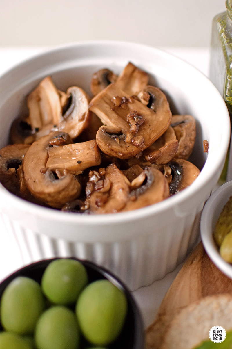 balsamic-mushrooms003