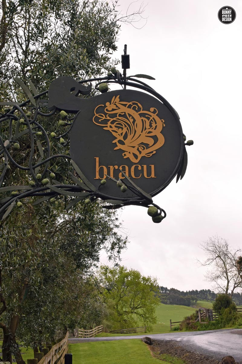 bracu-spring-089