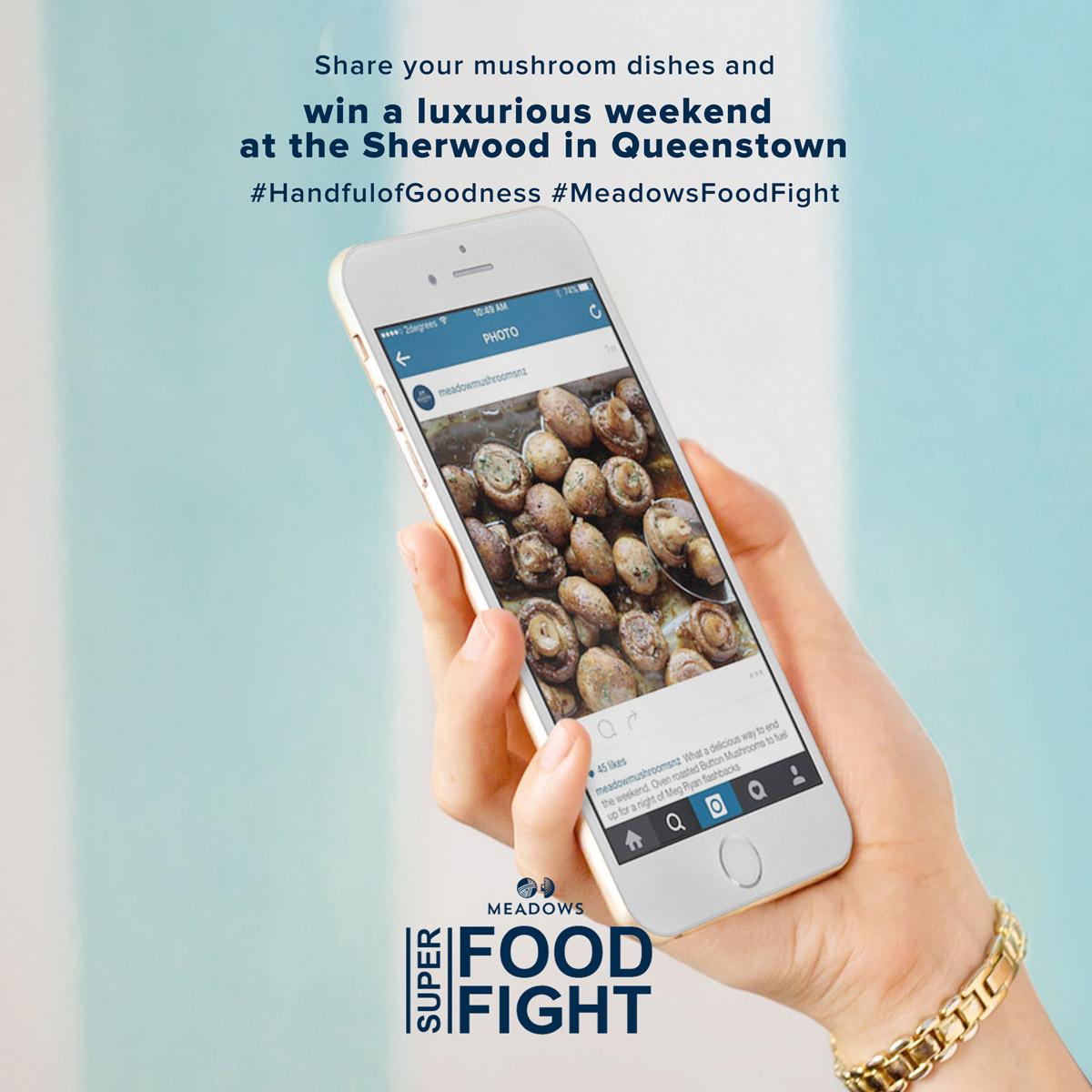 Meadows-Food-Fight-FB