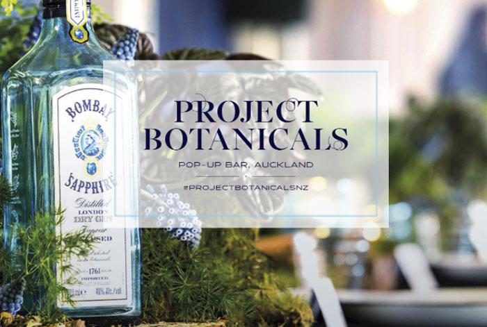 projectbotanicals