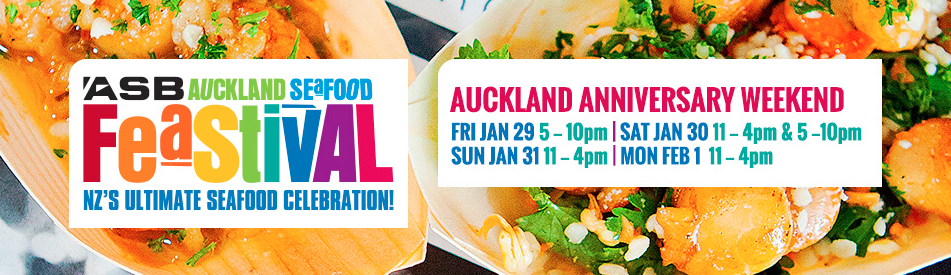 auckland-seafood-festival-2016-banner