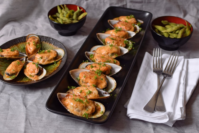 baked-mayo-cheese-mussels-021
