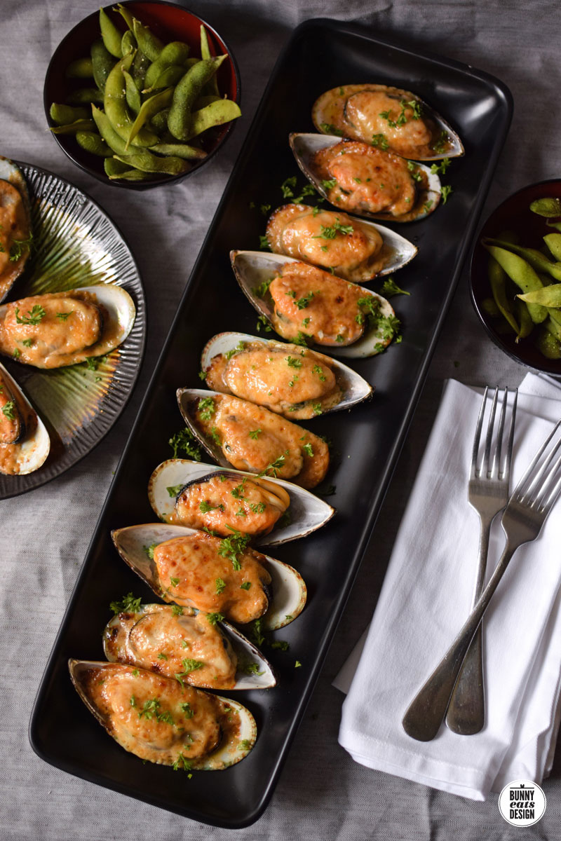 baked-mayo-cheese-mussels-026
