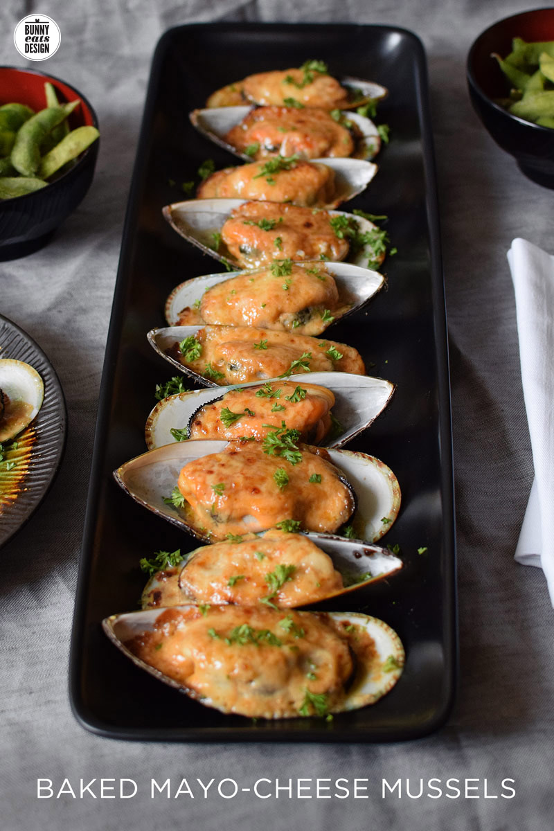 baked-mayo-cheese-mussels-042