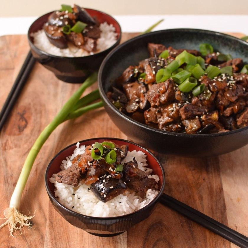 feat-spicy-garlic-beef-eggplant007