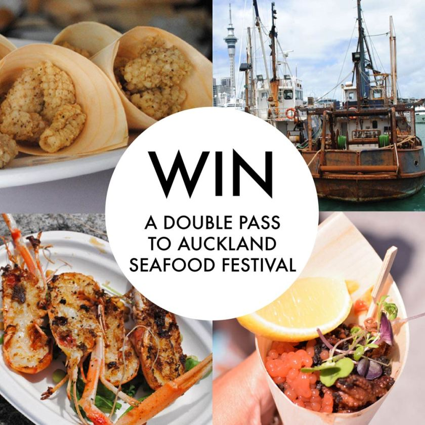 feat-win-auckland-seafood-festival