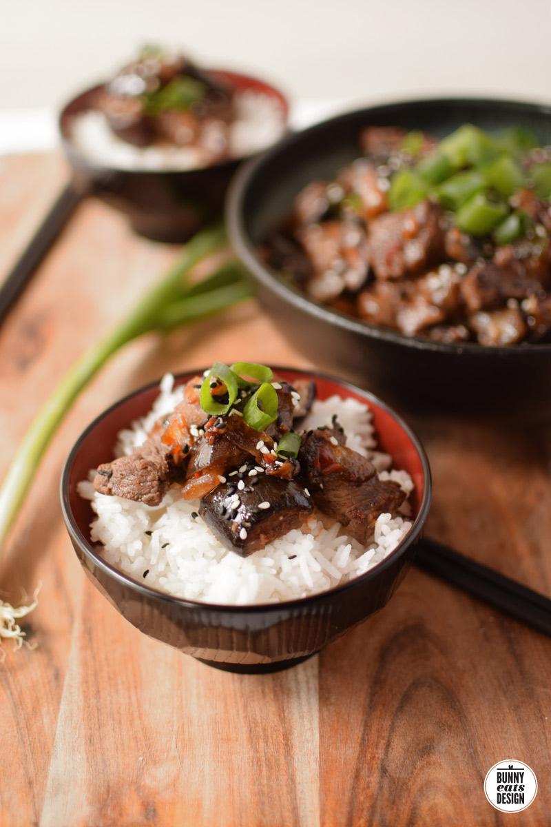 spicy-garlic-beef-eggplant005