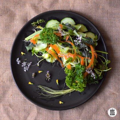 tofu-gourmet-002