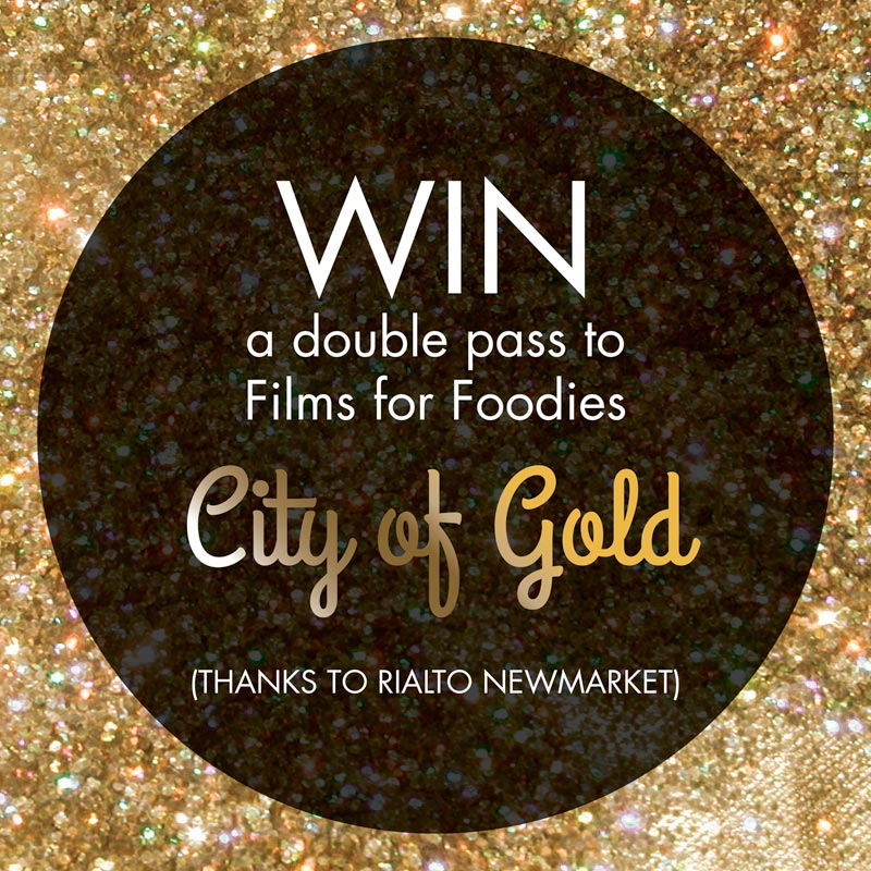 win-city-of-gold