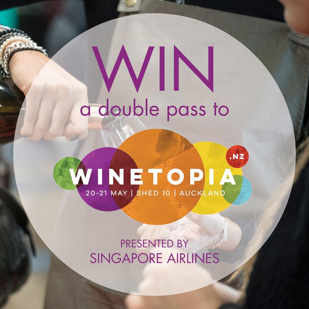 winetopia-feature