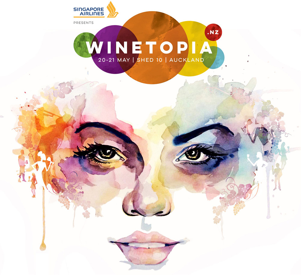 winetopia-final-image-White-with-Logo-2-Bis-Medium-copy