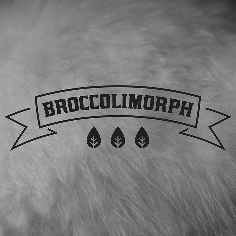 broccolimorph