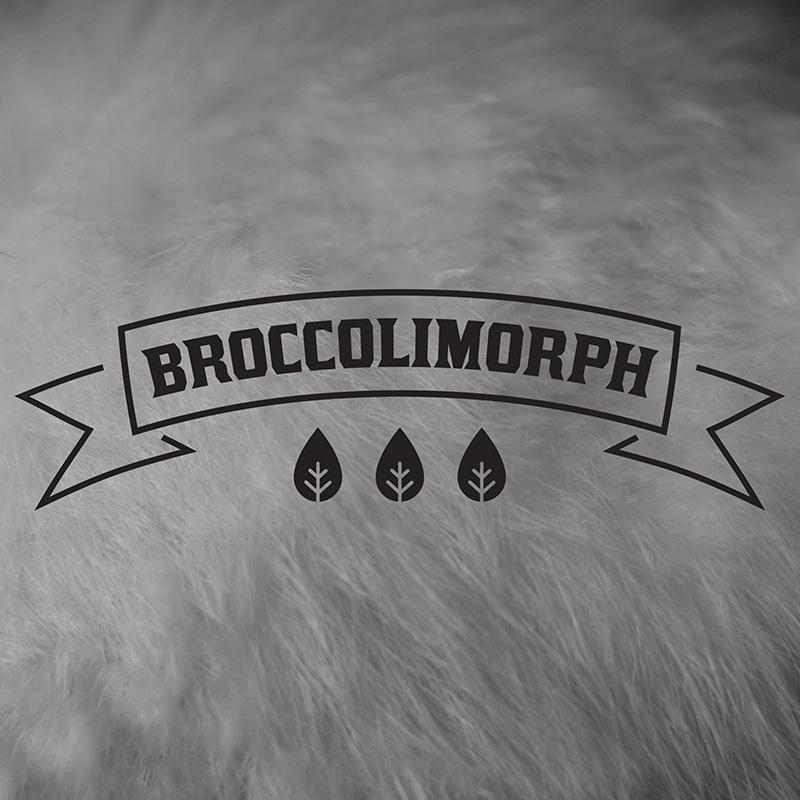 broccolimorph