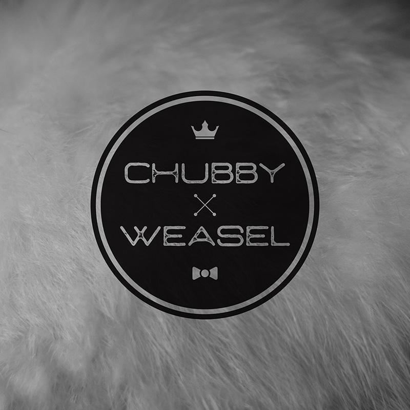 chubbyweasel