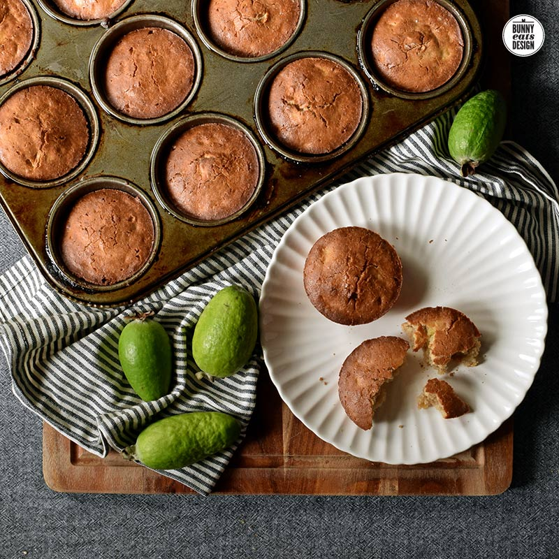 feijoa-muffins-029-square