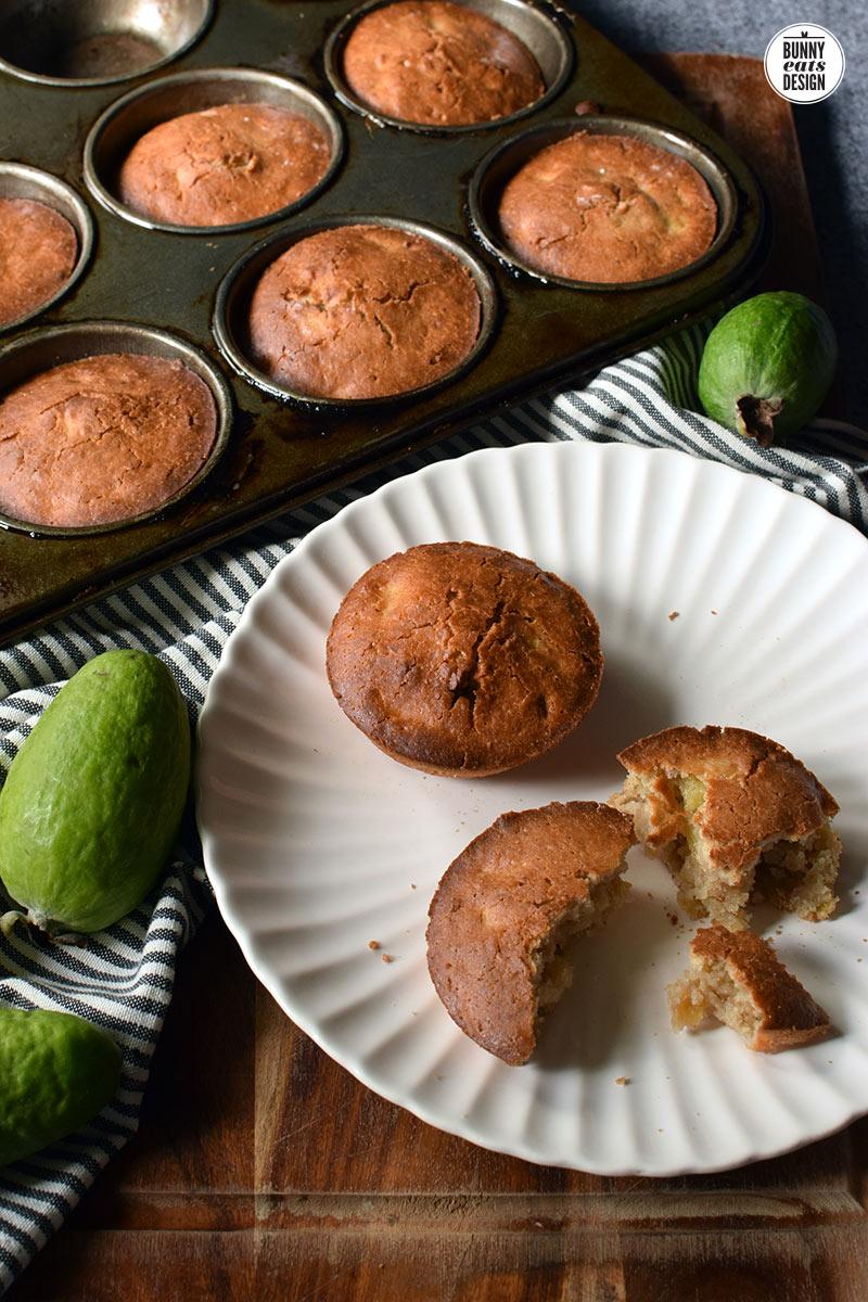 feijoa-muffins-039