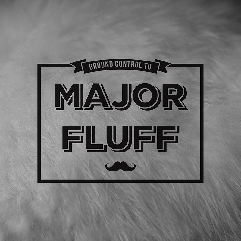 majorfluff