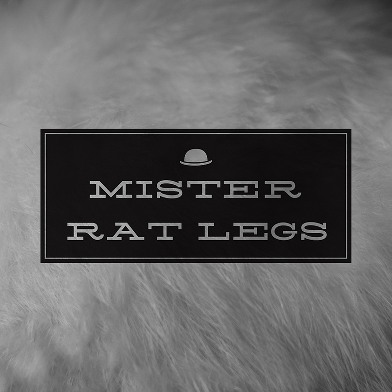 misterratlegs
