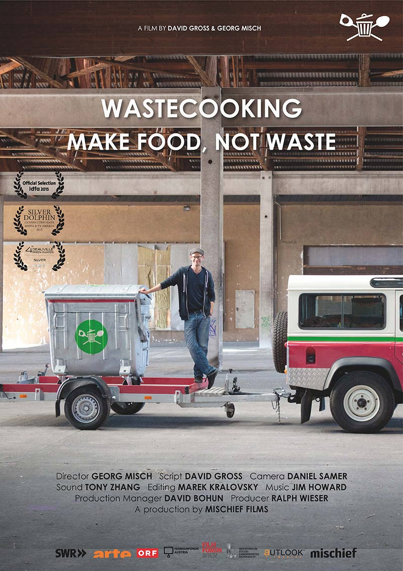 wastecooking1