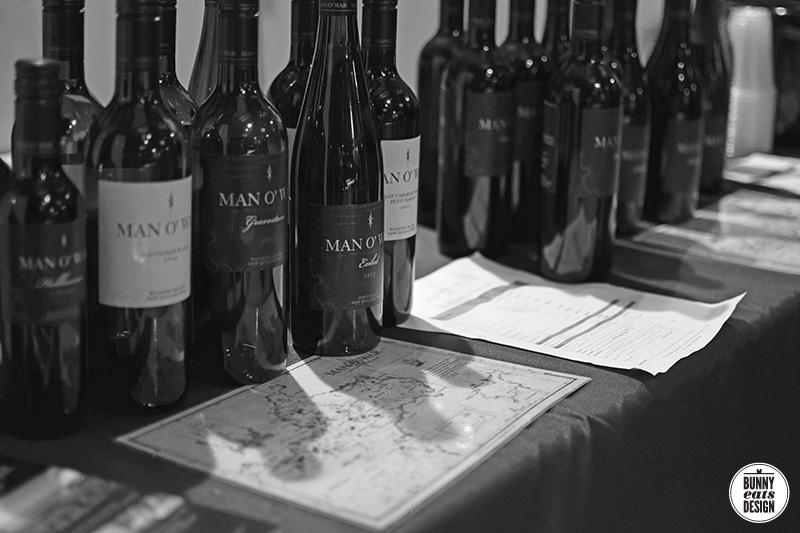 winetopia-2016-002