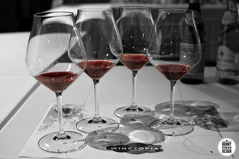 winetopia-2016-007