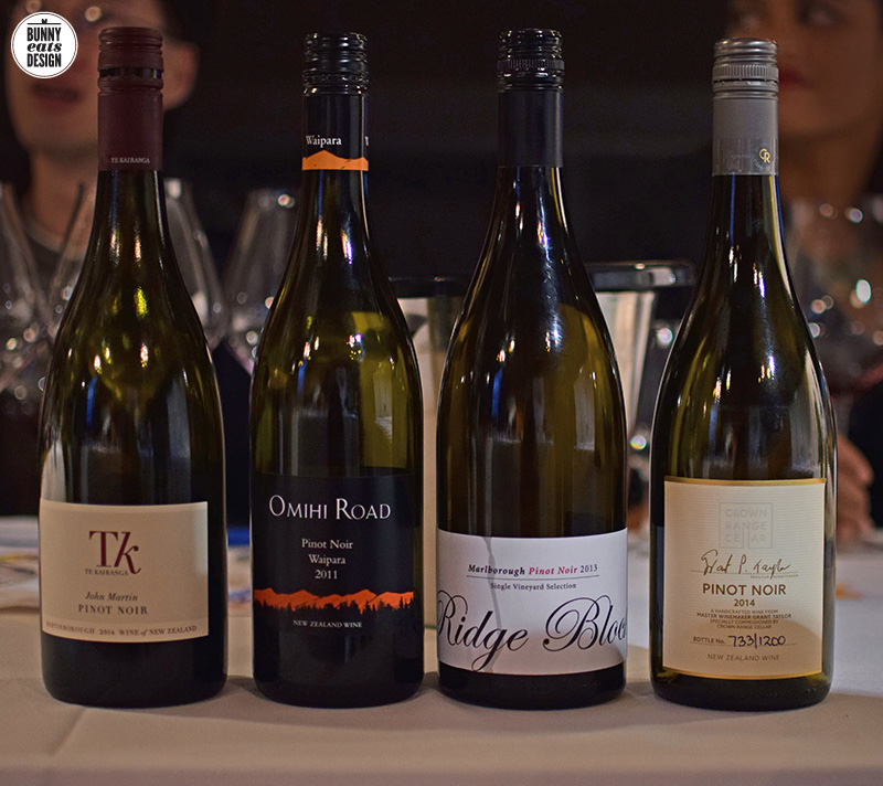 winetopia-2016-015