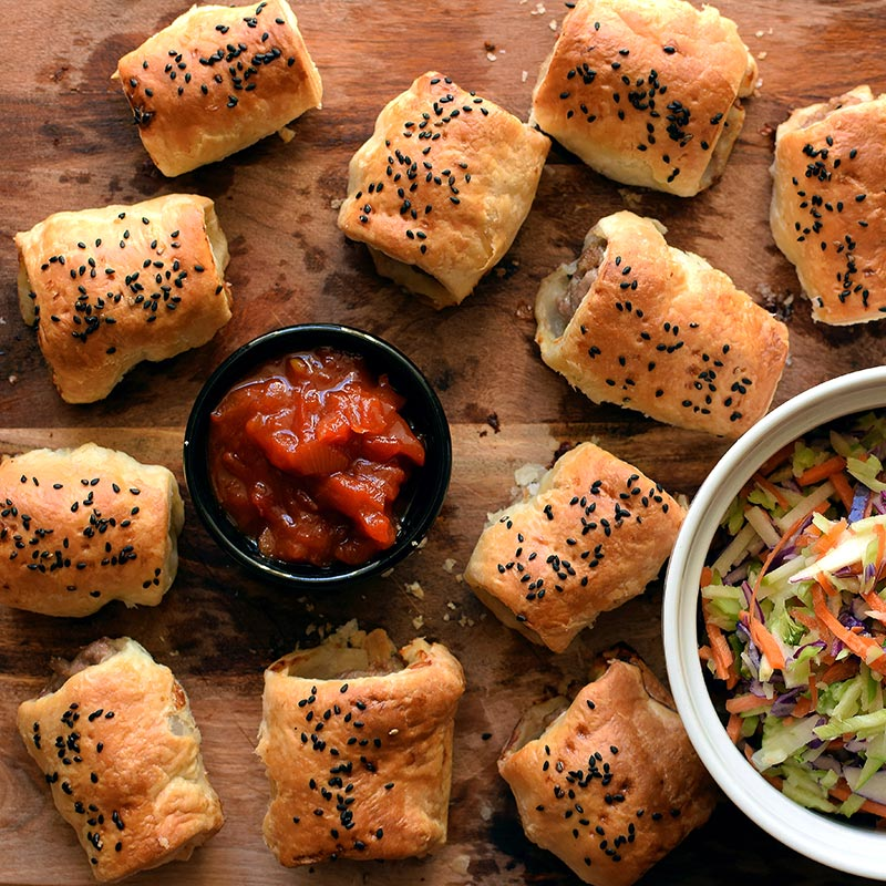 lauthentique-sausage-rolls-feature