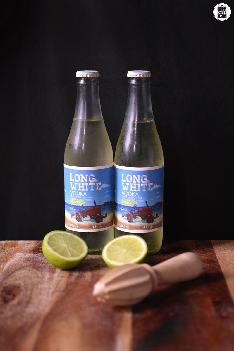 lwv-lemon-lime-wings212-crop