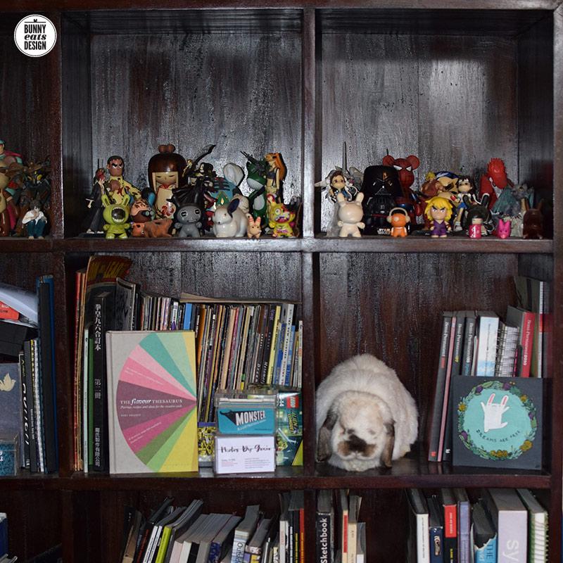 tofu-bookshelf