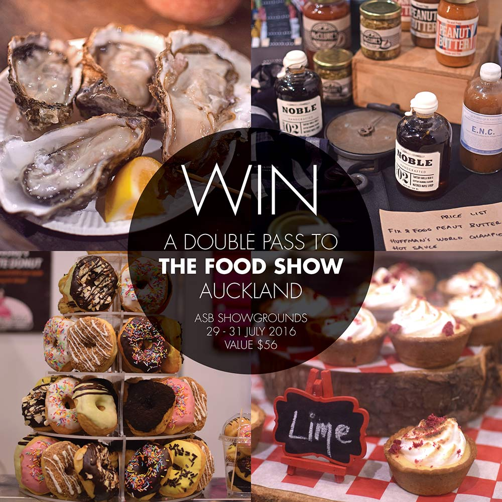 food-show-win-blog