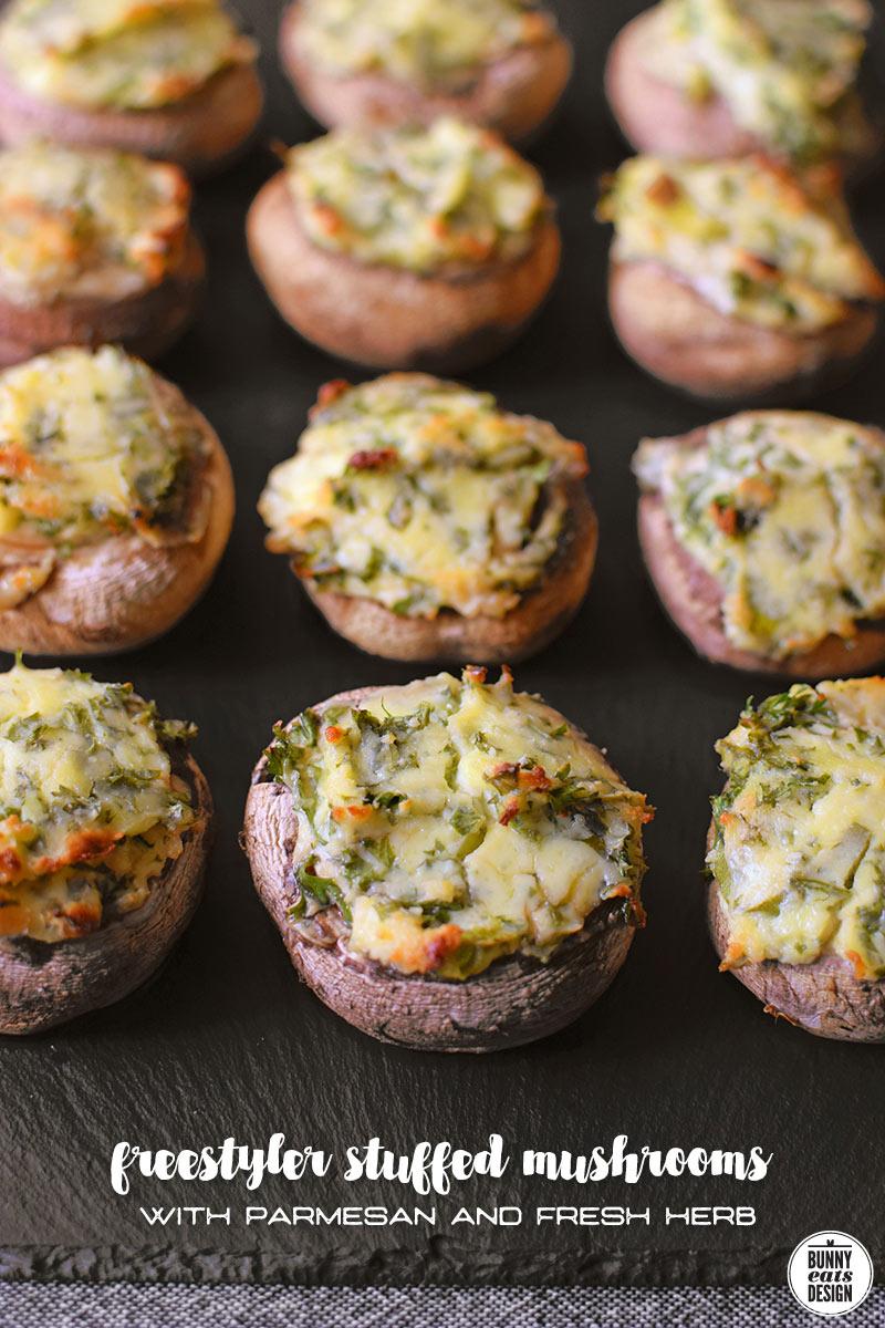 fp-mushroom-parmesan-015