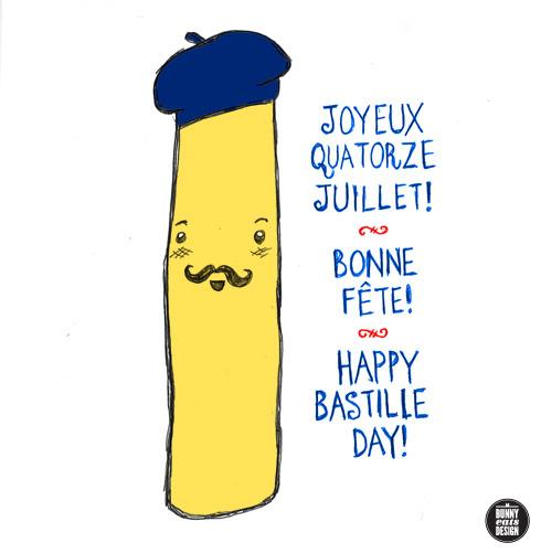 hey-frenchy