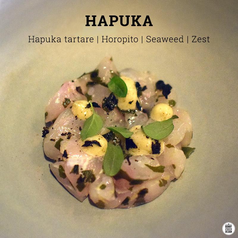 hiakai-018
