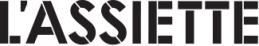 logo-lassiette