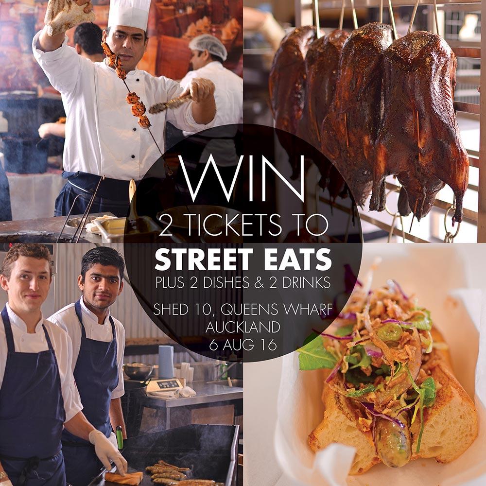 stree-eats-win-blog