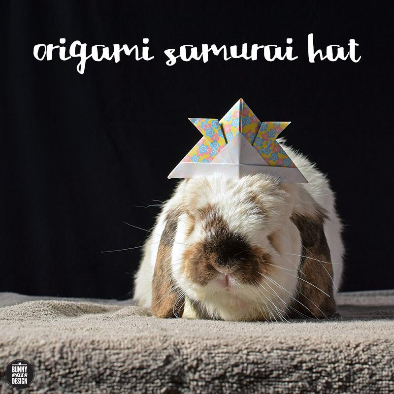 tofu-origami-hat-002