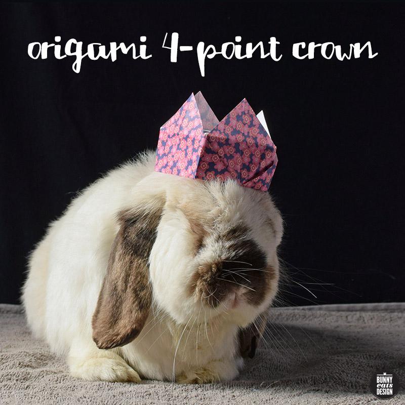 tofu-origami-hat-032