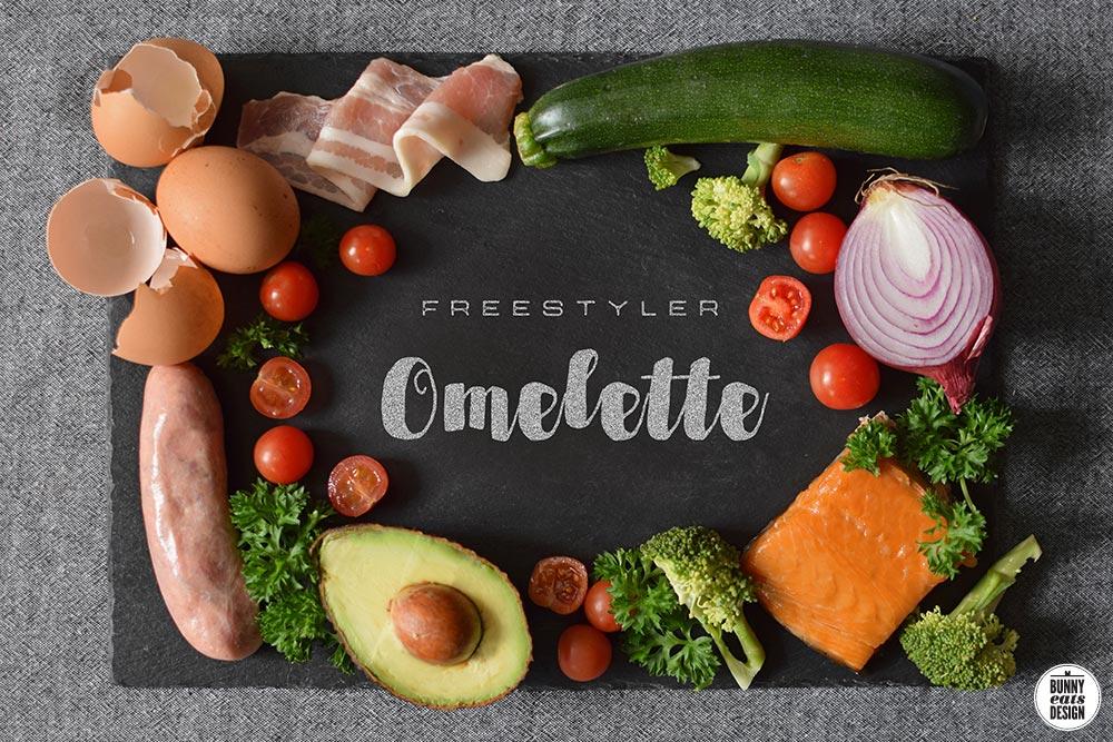 fp-freestyler-omelette-021