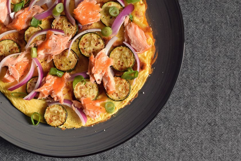 fp-omelette-salmon-026-featured