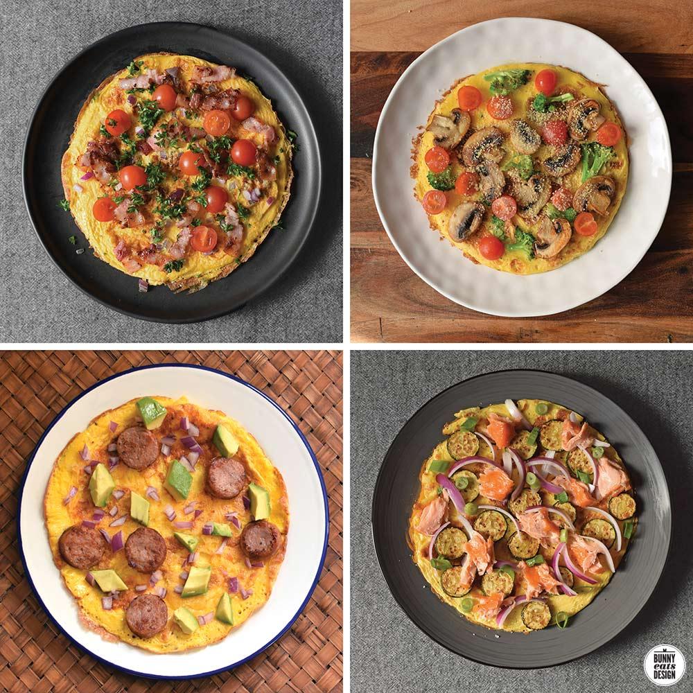 fp-omelette-x4
