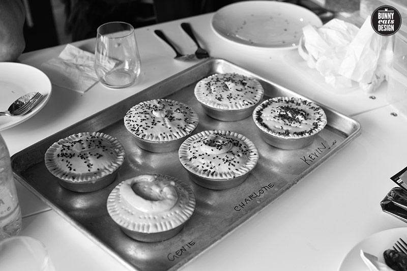 FP-scratch-baker015