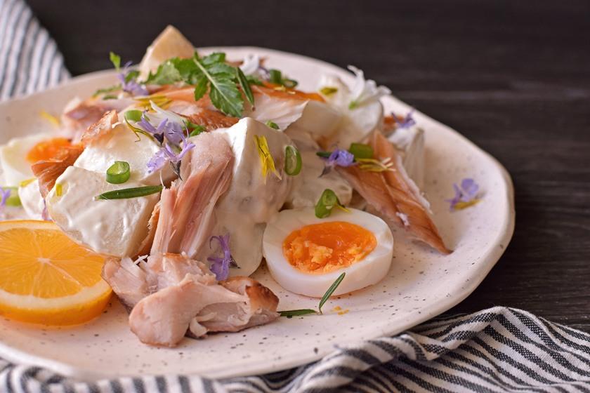 kahawai-potato-salad021-feat