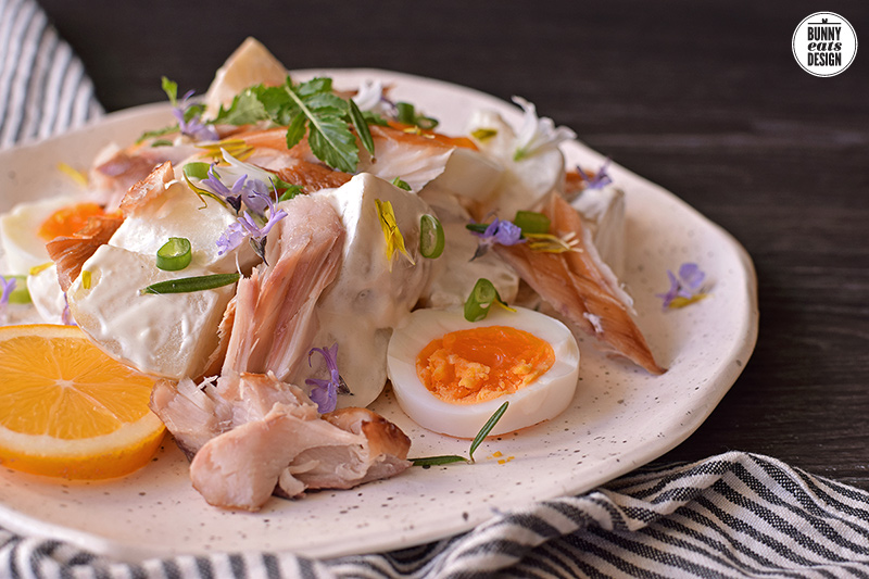 kahawai-potato-salad021